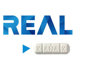 real xanax online