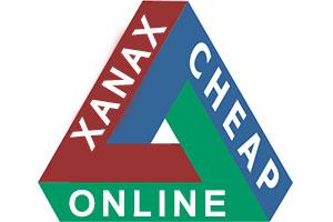xanax online cheap