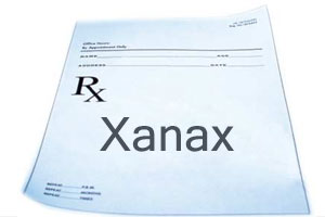 xanax-without-prescription