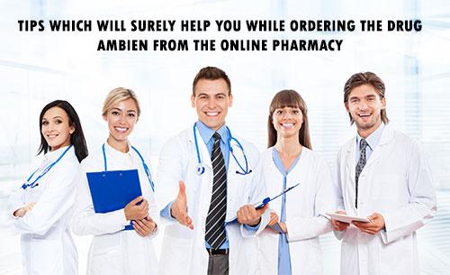 few doctors giving tips
