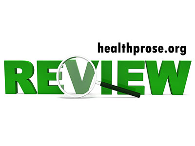 review about healthprose